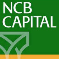 200-ncb-capital