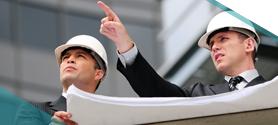 construction-management-active