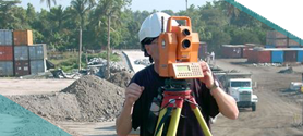 surveying-engineering-active