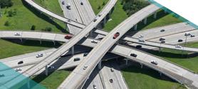 traffic-engineering-active