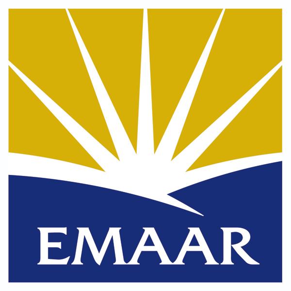 EMAAR THE ECONOMIC CITY