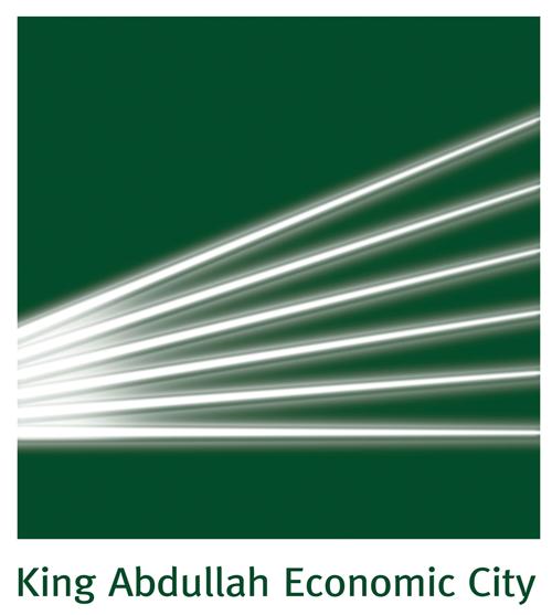 kaec-brand_logo
