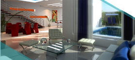 interior-design-active